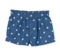 Daisy Short (Available up to Size 12!)