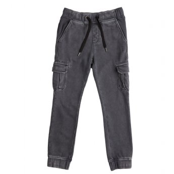 Stash Cargo Pants