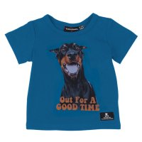 * PRE-ORDER * Out For A Good Time Baby T-Shirt