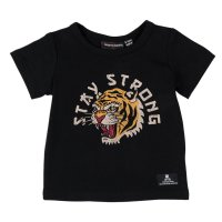 * PRE-ORDER * Stay Strong Baby T-Shirt