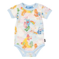Adventures In Care-A-Lot Baby Bodysuit