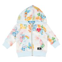 Adventures In Care-A-Lot Baby Hoodie
