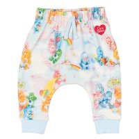 Adventures In Care-A-Lot Baby Trackpants