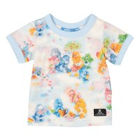 Adventures In Care-A-Lot Baby T-Shirt