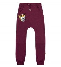 Eye Of The Tiger Harem Trackies