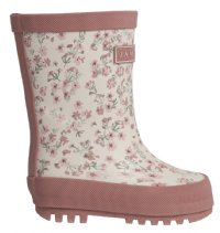 * NEW * Gumboots - Posy Floral
