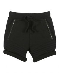 Roler Revolver Trackie Shorts (Baby)