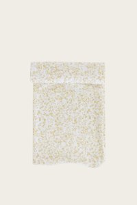 Organic Cotton Wrap - Whimsey Floral