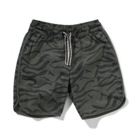Animal Ride Short