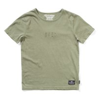 Icon Tee - Pigment Army