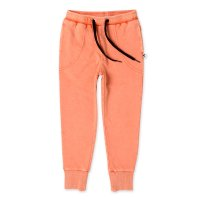 Epic Trackies - Electric Orange Wash