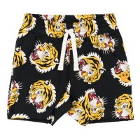 * PRE-ORDER * Stay Strong Shorts