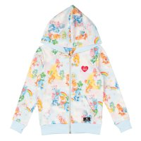 Adventures In Care-A-Lot Hoodie
