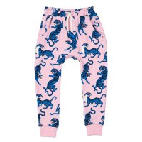 * PRE-ORDER * Wild Cats Track Pants