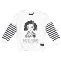 Coco L/S T-Shirt