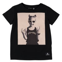 * PRE-ORDER * Rock And Roll T-Shirt